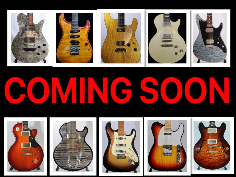 COMING SOON – CLICK TO SEE ALL